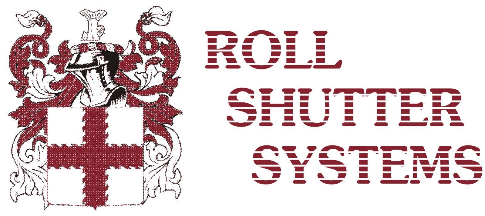 Rollshuttersystemsusa